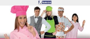 all Isacco
