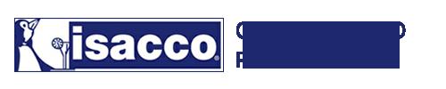 logo isacco