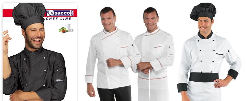 chefline2019