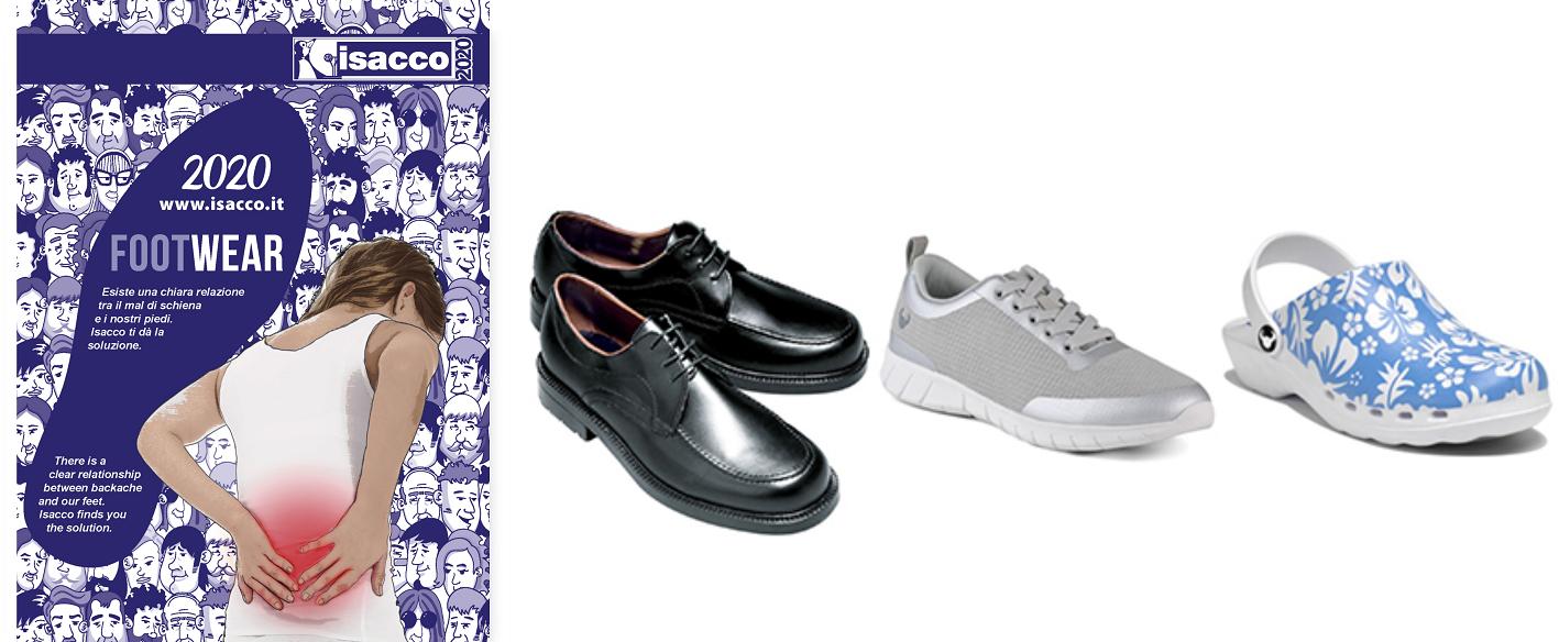 calzature2020